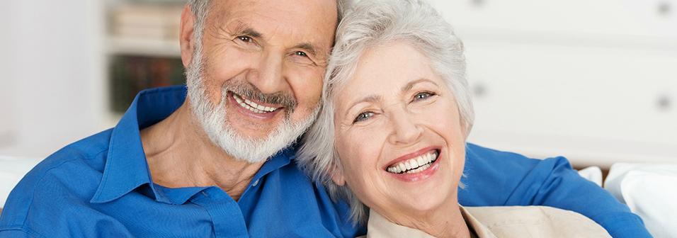 Пенсионерам скидки на стоматологию